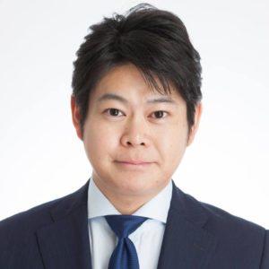 久田プロフィール1